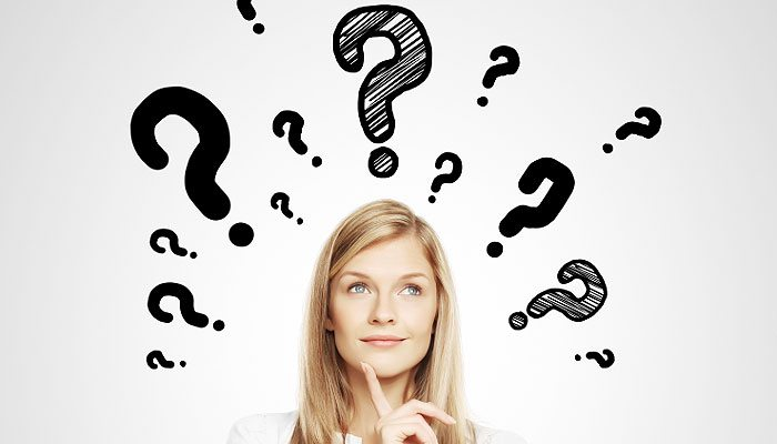 5 Apologetic Questions Every Christian Should Learn How to Answer